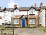 Thumbnail for sale in Maybury, Woking