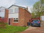 Thumbnail for sale in Clamp Drive, Swadlincote