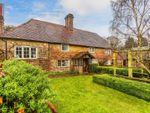 Thumbnail for sale in Bell Road, Haslemere