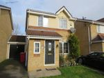 Thumbnail for sale in Gervaise Close, Cippenham, Slough