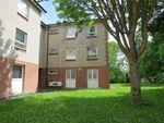 Thumbnail to rent in Belconnen Road, Bestwood, Nottingham