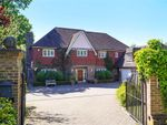 Thumbnail for sale in Percival Close, Oxshott, Leatherhead, Surrey