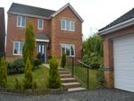 Thumbnail for sale in Primrose Drive, Shildon