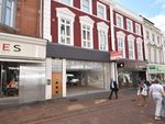 Thumbnail to rent in 84 Old Christchurch Road, Bournemouth