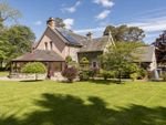 Thumbnail for sale in Croachy By Farr, Strathnairn, Inverness, Highland