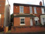 Thumbnail to rent in Highbury Road, Bulwell, Nottingham