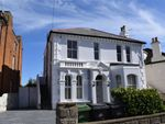 Thumbnail for sale in St Helens Crescent, Hastings, East Sussex
