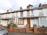 Thumbnail to rent in St Johns Road, Brecon