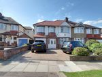 Thumbnail for sale in Green Moor Link, Winchmore Hill