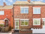 Thumbnail to rent in Newton Bank, Middlewich