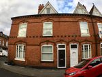 Thumbnail for sale in Eldon Road, Edgbaston, Birmingham