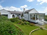 Thumbnail for sale in Llanbedrgoch, Anglesey, Sir Ynys Mon, North Wales
