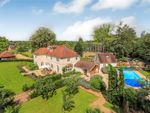 Thumbnail for sale in Wickham Road, Swanmore, Hampshire