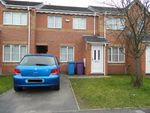 Thumbnail to rent in Crossford Road, Liverpool
