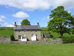 Thumbnail to rent in Hepple, Rothbury