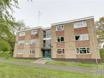Thumbnail to rent in Masson Close, Chesterfield, Derbyshire