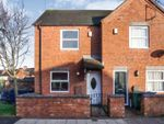 Thumbnail to rent in Broad Street, Bridgtown, Cannock
