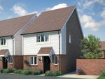 "Thumbnail to rent in ""The York"" at Millpond Lane, Faygate, Horsham"