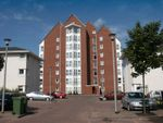 Thumbnail to rent in Trenchard Court, Ayr, South Ayrshire