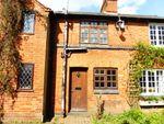 Thumbnail for sale in Chapel Lane, Crick, Northampton