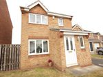 Thumbnail to rent in Fitzgerald Close, Castleford, West Yorkshire