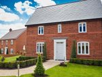 """Thumbnail to rent in """"Moorecroft"""" at Tarporley Business Centre, Nantwich Road, Tarporley"""