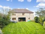 Thumbnail for sale in High Ham, Langport, Somerset