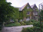 Thumbnail to rent in Oak Mount, Bradford BD8, Bradford,