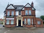 Thumbnail for sale in Old Liverpool Road, Warrington