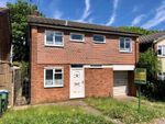 Thumbnail for sale in Bexley Road, Erith