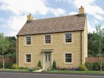 """Thumbnail for sale in """"Mickleton Lodge"""" at Broad Marston Lane, Mickleton, Chipping Campden"""