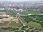 Thumbnail to rent in Logic Leeds, Skelton Moor Way, Leeds, West Yorkshire