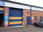 Thumbnail to rent in Unit 5 Highgrounds Indsutrial Estate, Worksop, Nottinghanshire
