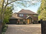 Thumbnail for sale in Cobham Road, Fetcham, Leatherhead, Surrey