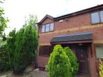 Thumbnail for sale in Park Road, Kenilworth