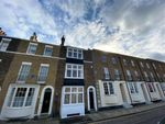 Thumbnail to rent in Spencer Square, Ramsgate