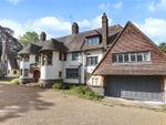 Thumbnail to rent in Shirley Church Road, Shirley, Croydon