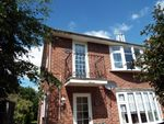 Thumbnail for sale in West View Court, St. Austins Drive, Carlton, Nottingham