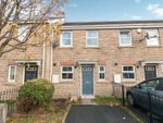 Thumbnail for sale in Queensfield Drive, Bradford