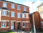 Thumbnail for sale in Four Acre Meadow, Bridgwater