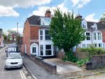 Thumbnail for sale in College Street, Salisbury