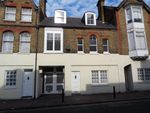 Thumbnail to rent in King Street, Ramsgate