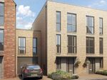 "Thumbnail to rent in ""Halki"" at Hauxton Road, Trumpington, Cambridge"