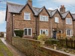 Thumbnail to rent in School Row, Linton On Ouse, York