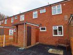 Thumbnail to rent in Bridge Street, Southsea, Wrexham
