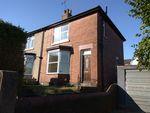 Thumbnail to rent in Moffatt Road, Heeley