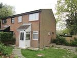 Thumbnail to rent in Kenilworth Close, Crawley