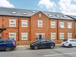 Thumbnail to rent in Rayan Court, Cambridge Street, Hillfields
