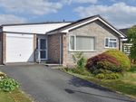 Thumbnail to rent in 35 Holcombe Drive, Llandrindod Wells