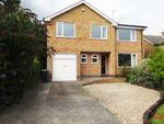 Thumbnail to rent in Linwood Crescent, Ravenshead, Nottingham